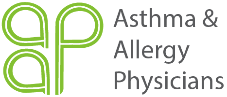 AAC - Asthma and Allergy Physicians logo